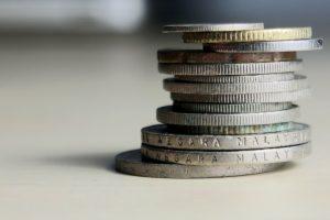Tjäna pengar med bitcoin