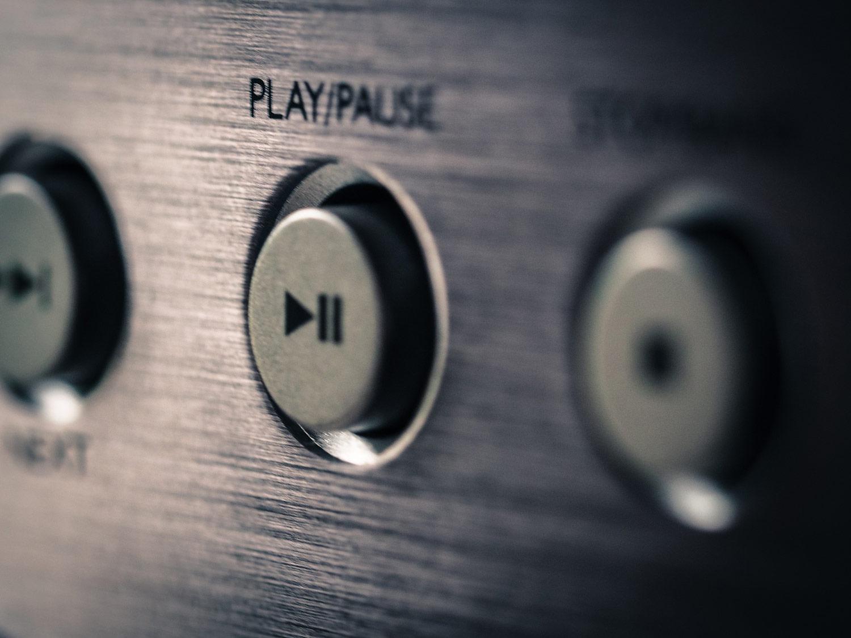 Musical.ly tecknar avtal med Apple music