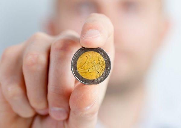 Hot och möjligheter för svensk export